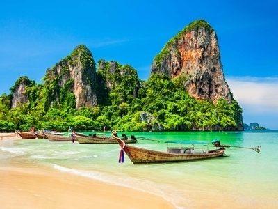 rsz_traditional-boat-beach-thailand-min