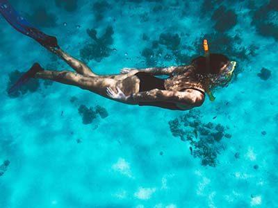 snorkel-koh-phangan-digital-nomad-hacker-paradise