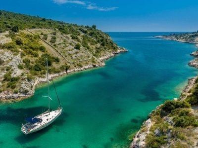 split-croatia-trogir-header-mobile-2