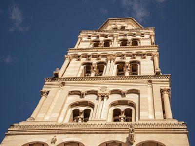 split-highlights-diocletian-castle