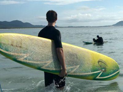 surfing-floripa