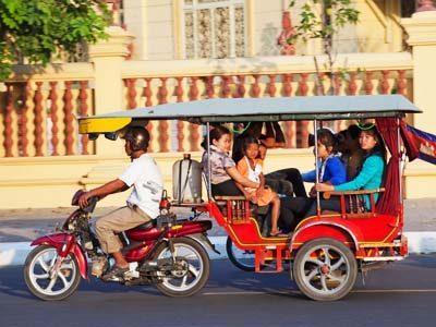 tuktuk-siem-reap-digital-nomad-hacker-paradise